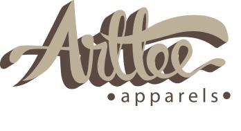 Arttee_FINAL_LOGO