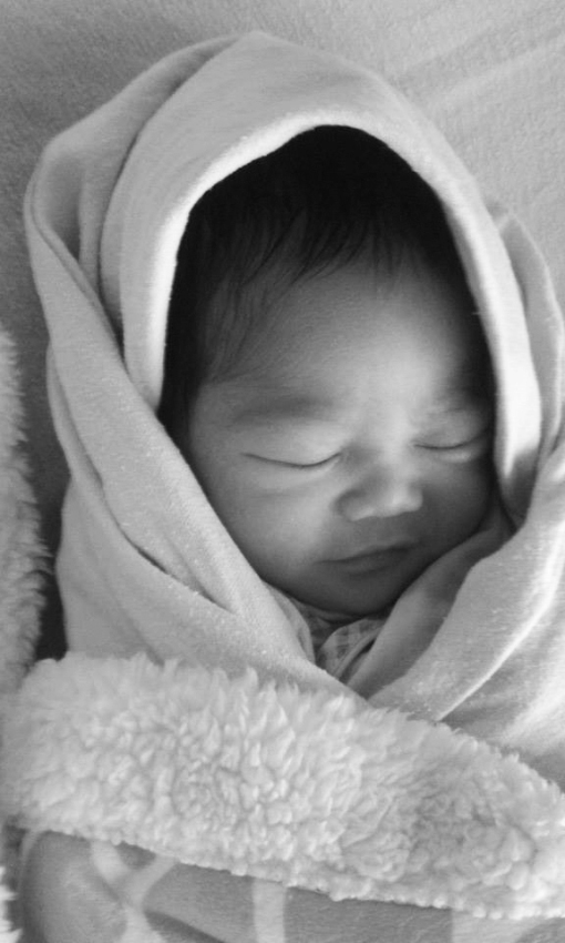 newbornmedinabnw
